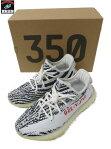 adidas/YEEZY BOOST 350 V2/CP9654/25cm