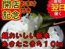 【28年産 新米】茨城県稲敷産 あきたこまち☆白米10kg送料無料※北海道は別途送料\500沖縄一部離島は\1000が掛かります。