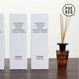 PUEBCO[�ץ��֥�]Fragrance Diffuser