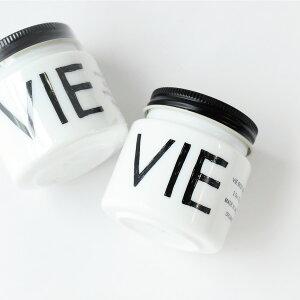 VIE[ヴィー]ボディバーム(マルチ美容オイル)