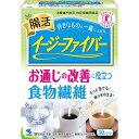 【小林製薬】イージーファイバートクホ 30パック<特定保健用食品>