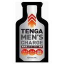 TENGA MEN'S CHARGE <40g>TENGA メンズチャージ エナジーゼリー