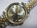 ROLEXロレックス 16233G メンズ時計