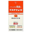 マスチゲン錠 60錠入(60日分) 2480 【あす楽対応】【第2類医薬品】