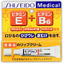 資生堂 モアリップN8g 【あす楽対応】 1200 【第3類医薬品】