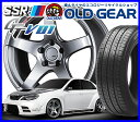 タイヤ ホイール 新品 4本セット ◆タナベ SSR GTV01 SSR GT V01◆F 235/35R19 R 265/30R19新品特選輸入タイヤ バランス調整済み!