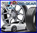 タイヤ アルミホイール 新品 4本セット ◆タナベ SSR GTV03 SSR GT V03◆215/50R18 18インチ (215-50-18)新品特選輸入タイヤ バランス調整済み! パーツ