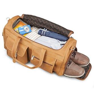 David King( David King) company Adventure Bag adventure Boston bag