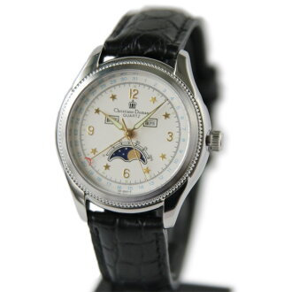 Christiano Domani Christiano farm Moonphase CD-2001-5