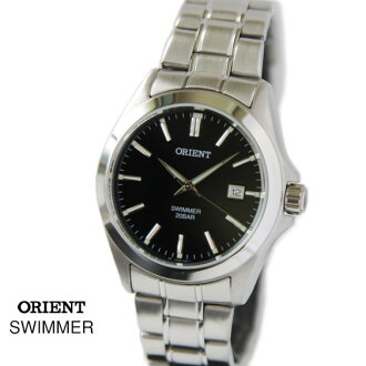 Orient SWIMMER Orient shimmer WW0021GZ