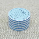 Pattern tape 30mm width B of the water paste