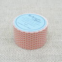 Pattern tape 30mm width D of the water paste
