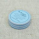 Pattern tape 15mm width B of the water paste