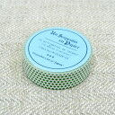 Pattern tape 15mm width C of the water paste