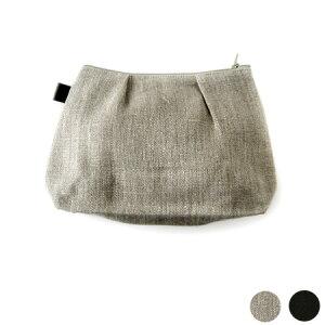 fog linen work ������ ��ͥ�ݡ��� M