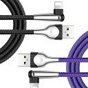 [Baseus MVP Mobile Game Cable ...