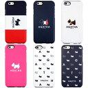 [Agatha Silicon Bumper Case パリ アガタバンパーケース] スマホケース iPhone6 iPhone6S ケース iPhone 5 5s Se iphone7 plus iPhone7 カバー iphone6ケース バンパー iphone6 plus ケース アイフォン6 アイフォン6S アイフォン7 ケース カバー【】