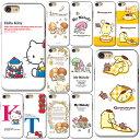 [Hello Kitty Friends Lovely Slide Card Bumper サンリオ スライド カード バンパーケース] Galaxy S10 SC03L SCV41/S10+ SC04L SC05L..