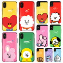 BT21 Card Bumper カード バンパーケース スマホケース iPhoneXR iPhone10r iPhoneXS iPhone10s iPhoneX iPhone10 iPhone8 iPhone7 iPhone 7 8 Plus X 10 XS 10s XR 10r iphone7plus iphone8plus アイフォン アイホン プラス ビーティーにじゅういち【】