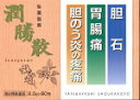 建林松鶴堂 潤勝散(じゅんしょうさん) 2g×90包(成人3 ...