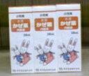【第(2)類医薬品】本草 かぜ薬内服液小児用 30mL 【4987334201326】
