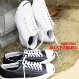 【】(離島?沖縄県を除く) 【】【國內正規品】 コンバース ジャックパーセル レザー スニーカー CONVERS JACK PURCELL國內正規品 20%off CONVERSE JACK PURC