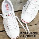 4/16新作入荷 CONVERSE JACK PURCELL...