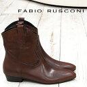 【あす楽】【期間限定特別価格】 FABIO RUSCONI ...