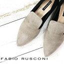【あす楽】【 セール sale 】 FABIO RUSCON...