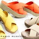【あす楽】 【 セール sale 】 FABIO RUSCO...