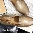【 セール sale 】 HALMANERA 4083 ハルマネラ 靴 スリッポン フラットFABIO RUSCONI ファビオルスコーニ に並ぶ人気 【made in ITALY】