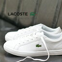 LACOSTE STRAIGHTSET BL 1 SPW W...