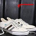 【 期間限定特別価格 】 maccheronian 靴 PA...