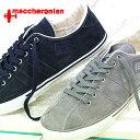 【 期間限定特別価格 】 maccheronian 靴 GR...