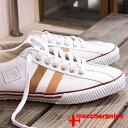 【 期間限定特別価格 】 maccheronian 靴 WH...
