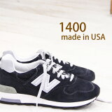 8/12������ �� ��ָ���ݥ����12�� �ۡ� �������� made in USA �� �����ʡ�new balance 1400 j.crew NV �ͥ��ӡ� �˥塼�Х�� M1400 USA ����ꥫ�� NAVY ��� ��ǥ�����
