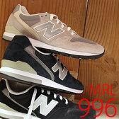 【 期間限定価格 】 8/18再入荷 正規品 NEW BALANCE MRL996 AG( クール グレー ) AN( ネイビー ) BL( ブラック ) ニューバランス MRL 996