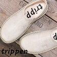 国内正規品 trippen 靴 YEN ICE 61 MUD-SM トリッペン レディース スリッポン ladies