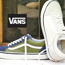 VANS Old Skool36 DX (ANAHEIM F...