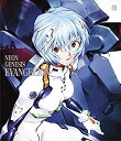 【中古】新世紀エヴァンゲリオン Blu-ray STANDARD EDITION Vol.2