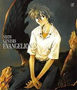 【中古】新世紀エヴァンゲリオン Blu-ray STANDARD EDITION Vol.7