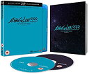 【中古】Evangelion 3.33 [Blu-ray] [Import anglais]