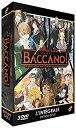 【中古】バッカーノ ! - BACCANO ! - コンプリート DV