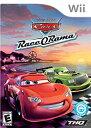 【中古】Cars Race O Rama