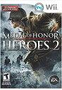 【中古】Medal of Honor Heroes 2