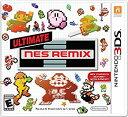 【中古】Ultimate Nes Remix