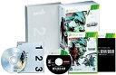 ショッピングプレミアムパッケージ 【中古】メタルギア ソリッド HD エディション プレミアムパッケージ - Xbox360