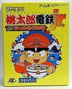 ショッピング桃太郎電鉄 【中古】桃太郎電鉄Jr.全国ラーメンめぐりの巻