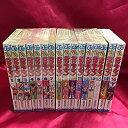 Digital Content - 【中古】とっても!ラッキーマン コミック 全16巻完結セット (ジャンプコミックス)