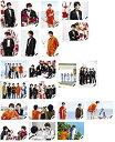 【中古】【櫻井翔】嵐 ARASHI Anniversary Tour 5×20 パンフ &グッズ 撮影 オフショット 公式 写真 フルセット (5X20
